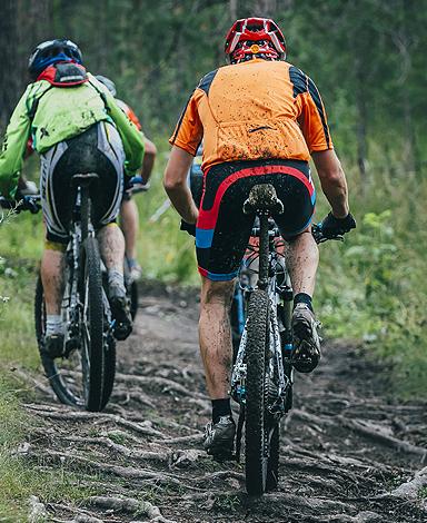 offerte mountain bike