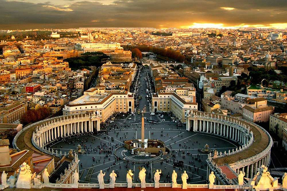 offerte roma e le sue bellezze