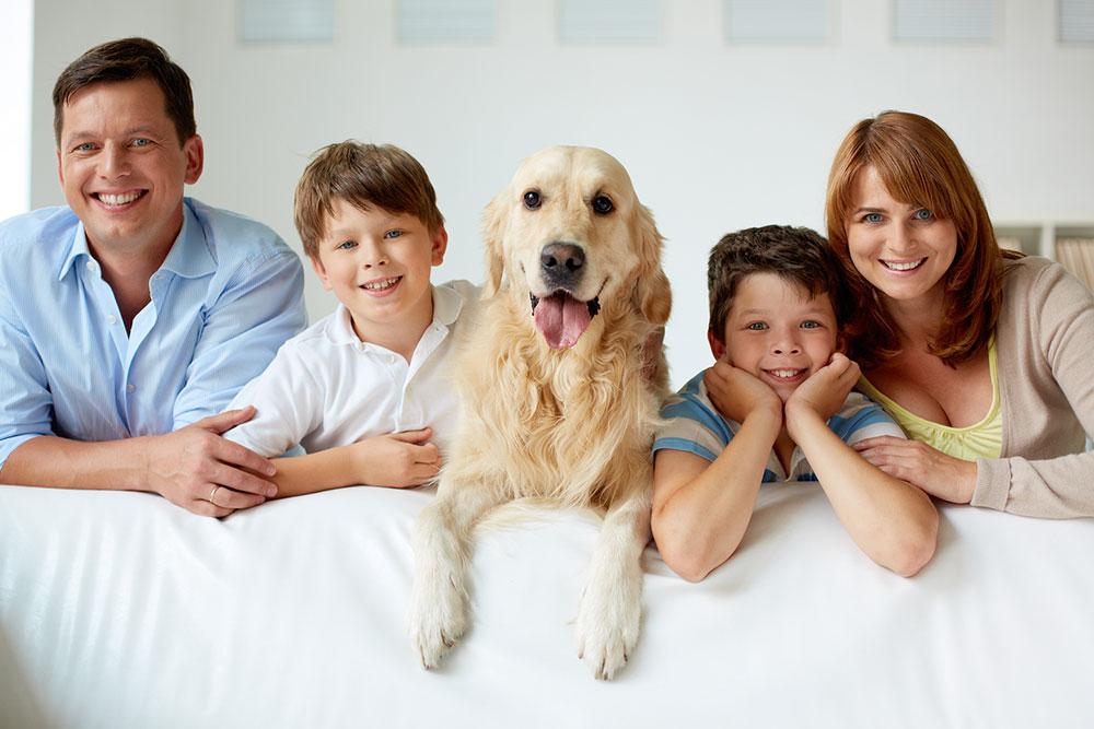 offerte vacanza famiglia